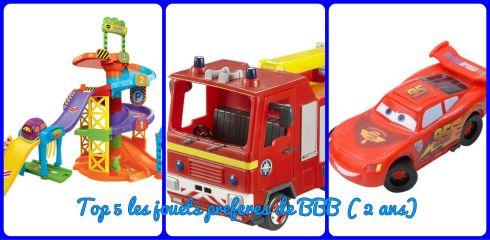 top 5 jouets bbbsmum (3)