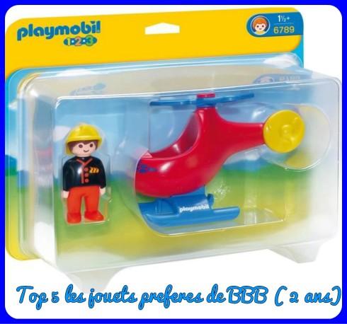 top 5 jouets bbbsmum (4)