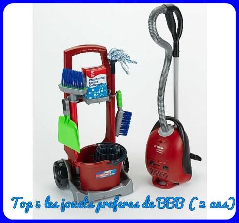 top 5 jouets bbbsmum (5)