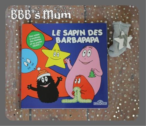 barbapapa noel bbbsmum (1)