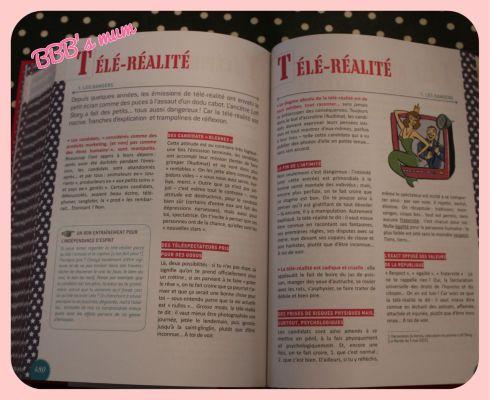 encyclo des filles grund bbbsmum (1)