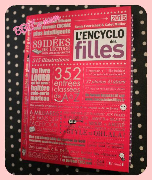 encyclo des filles grund bbbsmum (2)