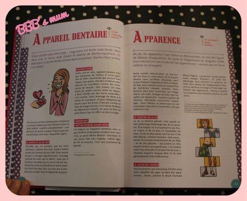 encyclo des filles grund bbbsmum (3)
