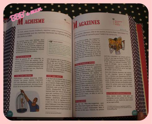 encyclo des filles grund bbbsmum (4)