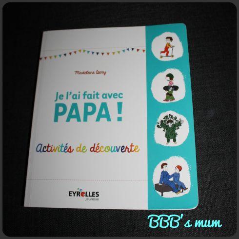 idées cadeaux noel papa bbbsmum (1)