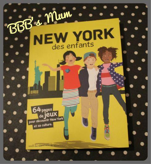NY des enfants bbbsmum (1)