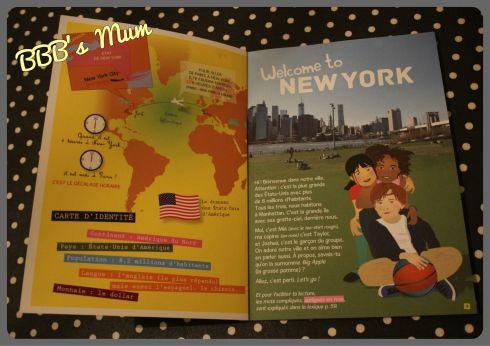 NY des enfants bbbsmum (2)