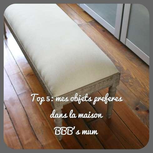 top 5 objets bbbsmum (3)