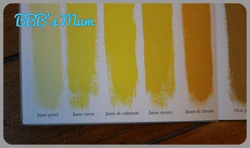 tout en couleurs de la martinière bbbsmum (5)