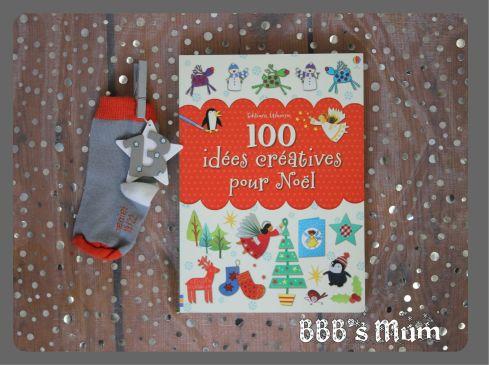 100 idees créatives usborne bbbsmum (1)