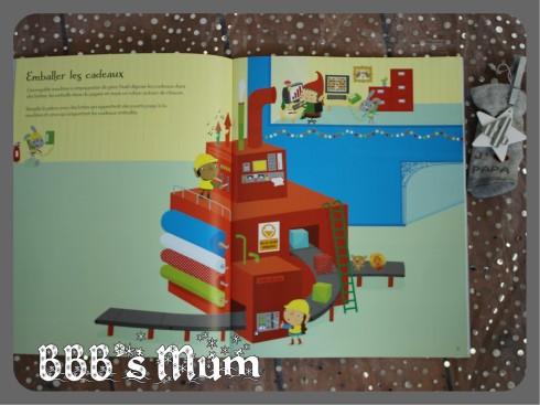 atelier pere noel usborne bbbsmum (3)