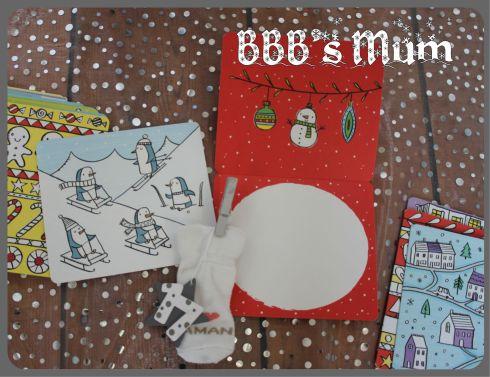 cartes de voeux usborne bbbsmum (3)