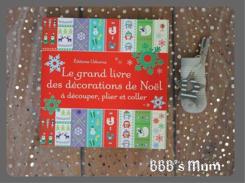 grand livre décorations usborne bbbsmum (1)