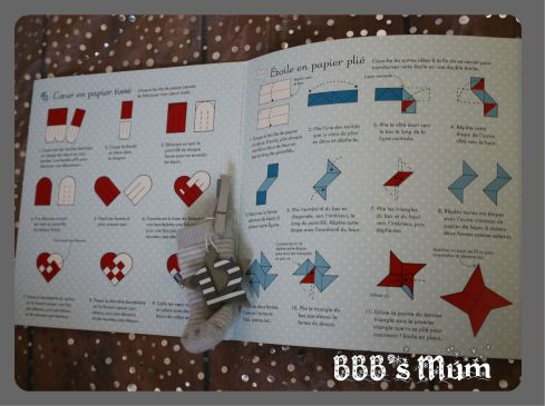 grand livre décorations usborne bbbsmum (3)
