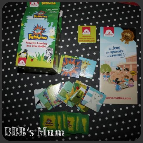 jeux ynnis et mattika bbbsmum 2014 (5)