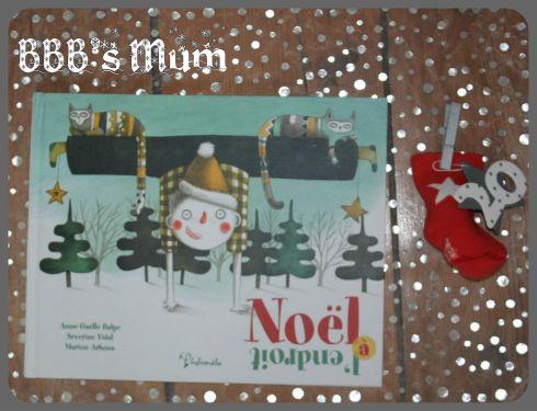 noel à l'endroit bbbsmum (1)