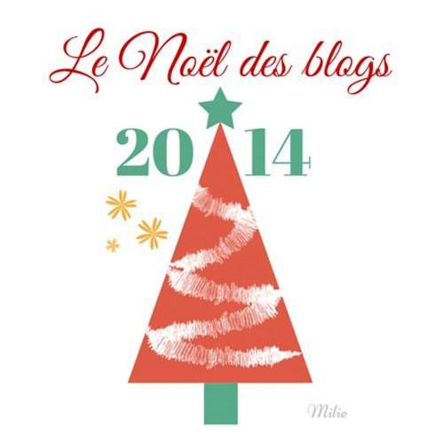 noel des blogs 2014 bbbsmum (1)