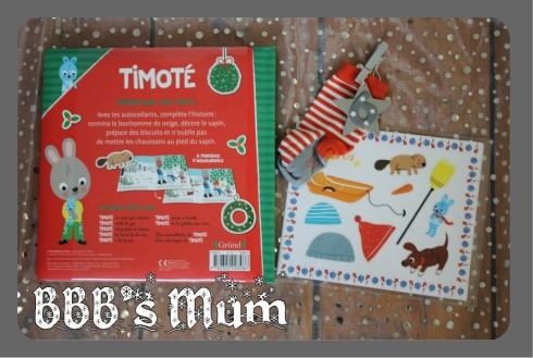 timote noel bbbsmum (4)