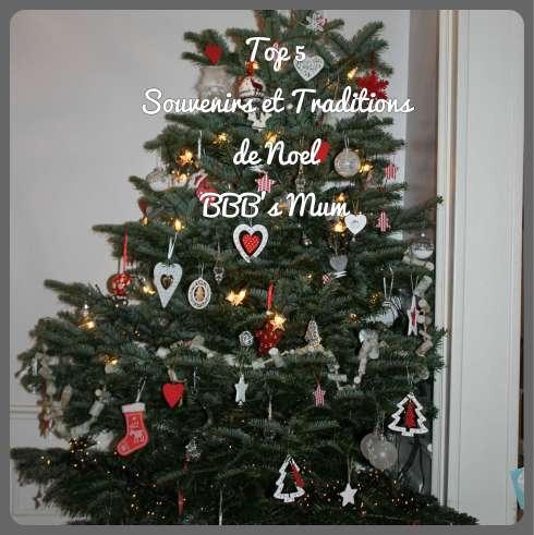 traditions noel bbbsmum (3)