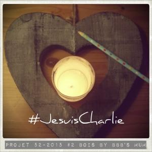 #jesuischarlie bbbsmum projet52-2015-02
