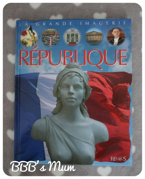 la république fleurus bbbsmum (2)