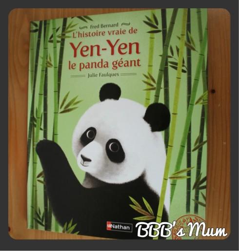 pamir et yen yen nathan bbbsmum (7)