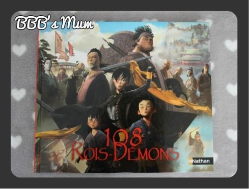 108 rois démons bbbsmum (6)