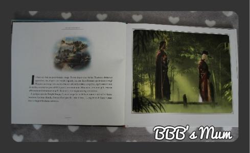 108 rois démons bbbsmum (7)