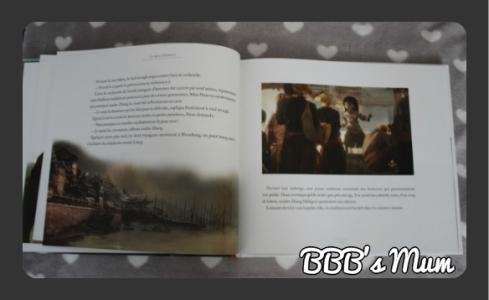 108 rois démons bbbsmum (8)