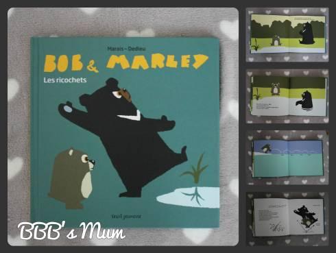 bob et marley seuil bbbsmum  (2)
