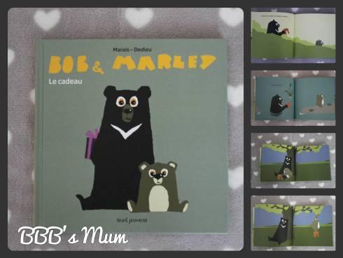 bob et marley seuil bbbsmum  (3)