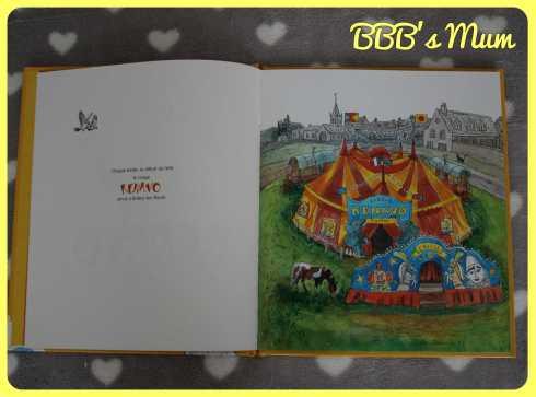 cirque kenavo gautier languereau bbbsmum (2)