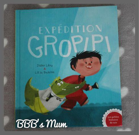 expedition grospipi bbbsmum (1)
