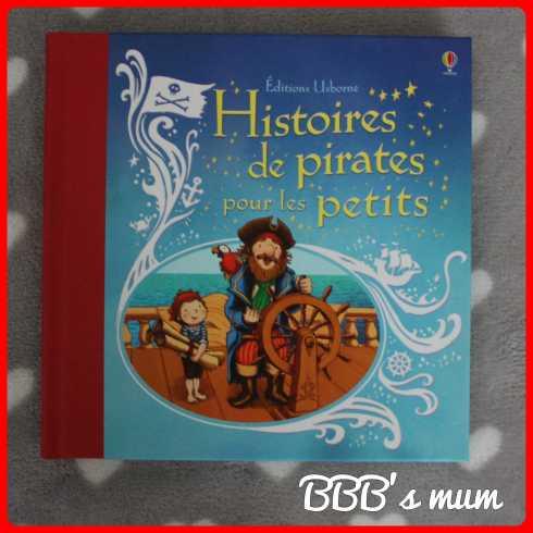 histoires de pirates usborne bbbsmum (1)