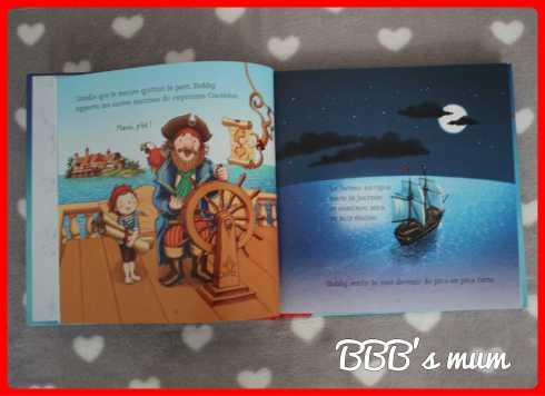 histoires de pirates usborne bbbsmum (2)
