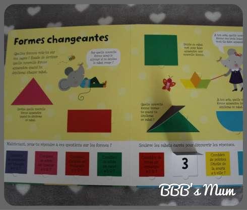 les formes usborne bbbsmum (3)