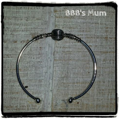 bijoux cherie bbbsmum (1)