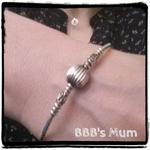 bijoux cherie bbbsmum (2)