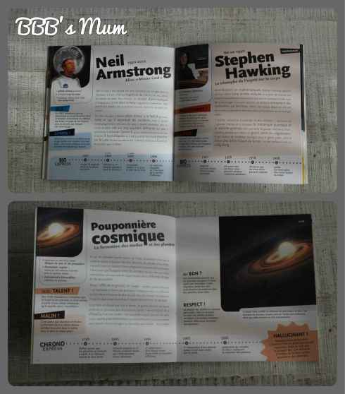 concentrés nathan mars 2015 bbbsmum (2)