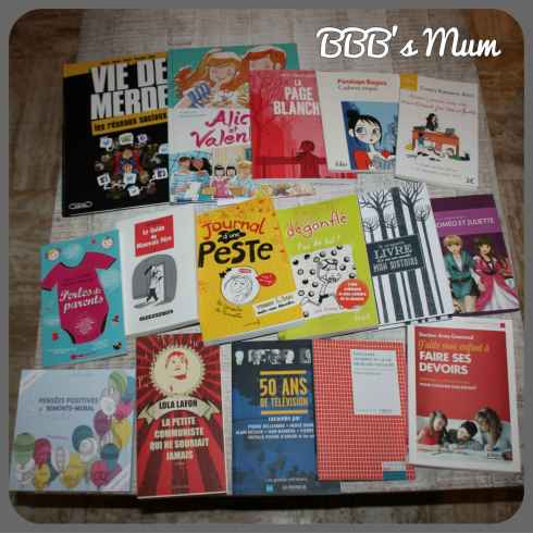 lectures bbbsmum fev-mars 2015 (16)