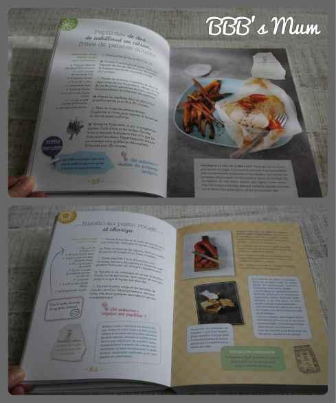 les recettes faciles et légères larousse bbbsmum (2)