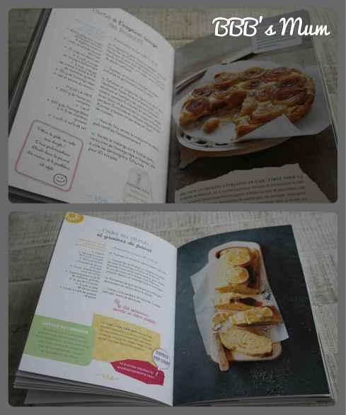 les recettes faciles et légères larousse bbbsmum (3)