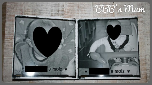 monalbumphoto bbbsmum (3)