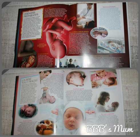 naissance fleurus bbbsmum (3)
