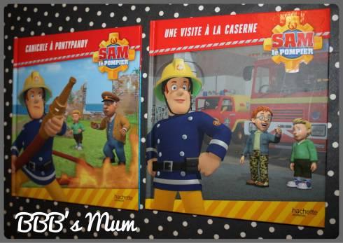 sam le pompier bbbsmum (1)