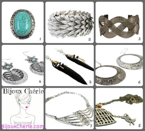 sélection bijoux cherie bbbsmum