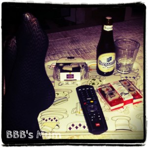 sem10-2015 bbbsmum (5)