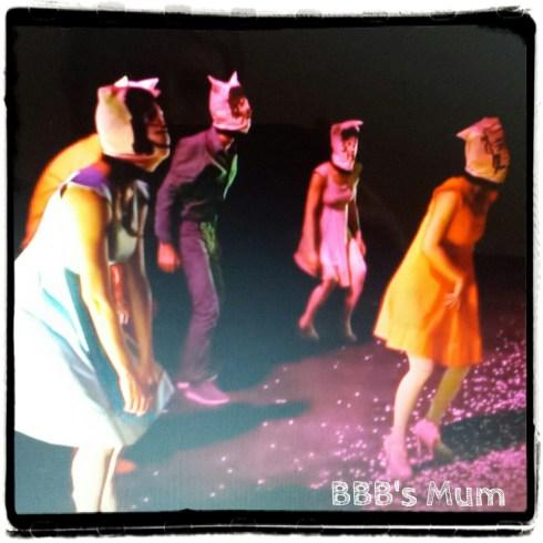 sem13-2015 bbbsmum (3)
