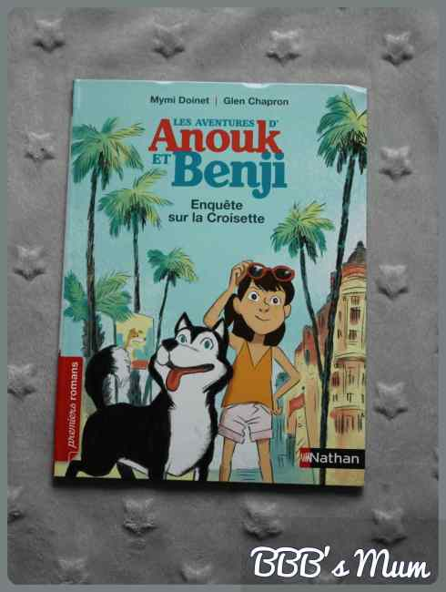 anouk et benji avril  2015 nathan bbbsmum (1)