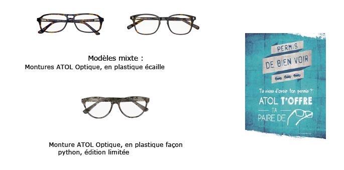 18 piges bac et bd vs permis et lunettes bbb 39 s mum. Black Bedroom Furniture Sets. Home Design Ideas